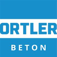 Ortler Beton GmbH