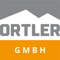 Ortler GmbH